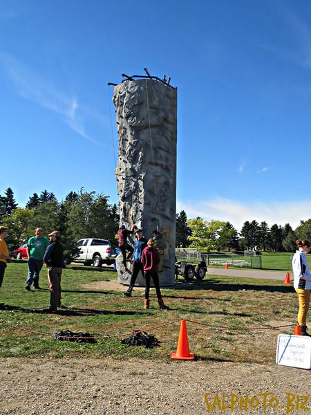 http://studentorganizations.morris.umn.edu/view/?id=198http://recwell.umn.edu/outdoor/climbing.php
