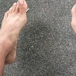 Benefits Soaking Feet in Magnesium Chloride Hexahydrate https://youtu.be/P7iQTDeN7PI  https://goodnewshealthandfitness.wordpress.com/2017/08/18/medical-benefits-soaking-feet-in-magnesium-chl ...